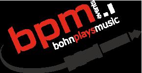 BohnPlaysMusic