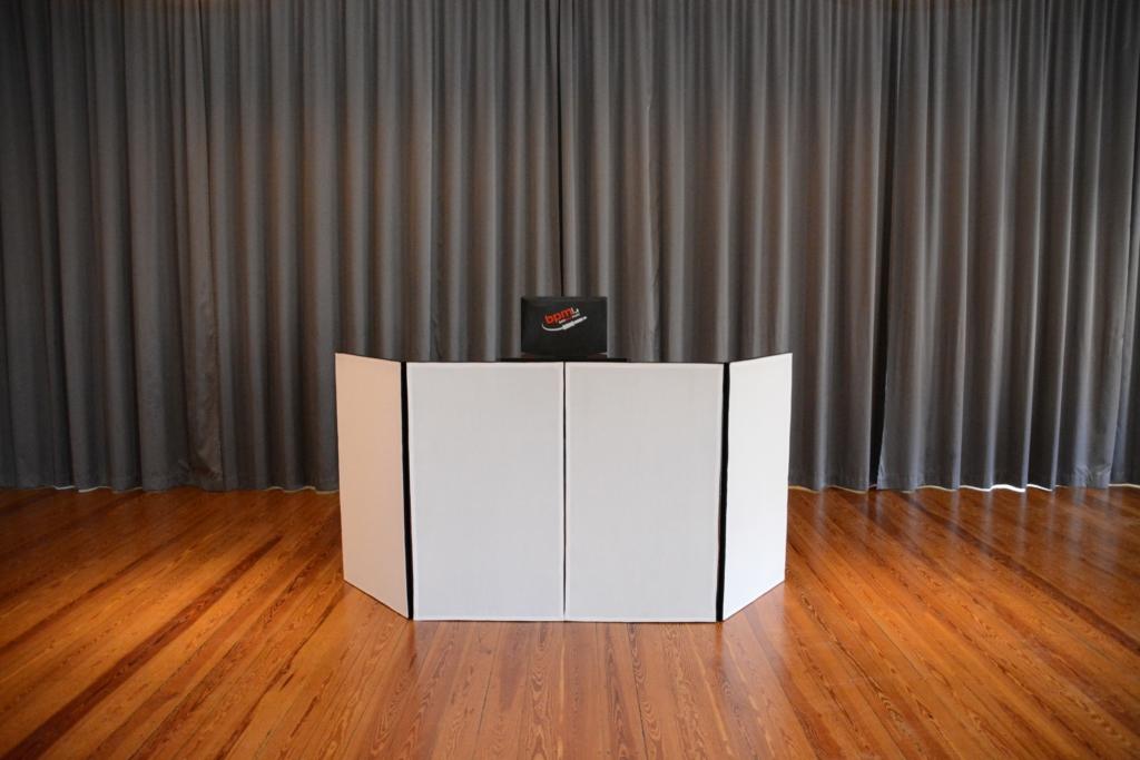 die pakete und preise von bohnplaysmusic. Black Bedroom Furniture Sets. Home Design Ideas
